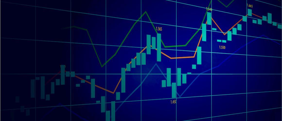 Labākās Forex tirdzniecības stratēģijas un indikatori, kurus izmantot tirdzniecībā