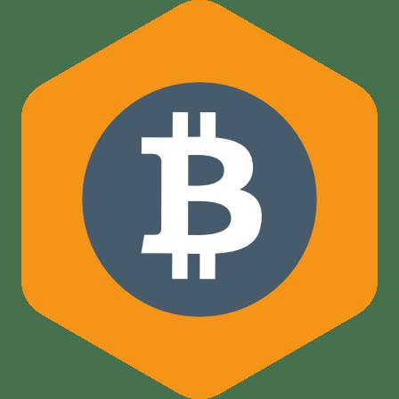 kā nopelnīt naudu Bitcoin bez ieguldījumiem cik daudz jūs varat nopelnīt bitkoinos mēnesī
