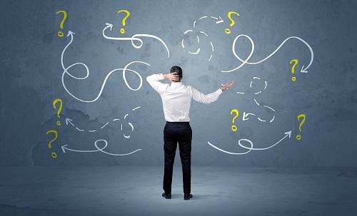 Sociālā Trading: Kas ir sociālā tirdzniecības bināro iespējas