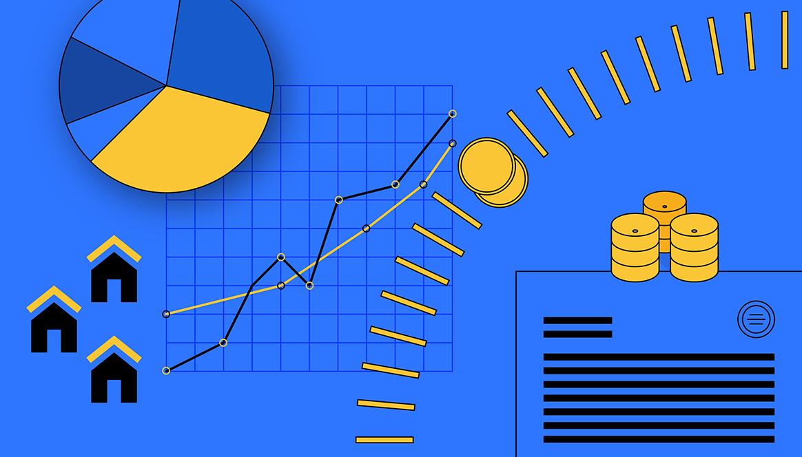 Izveidota jauna investīciju platforma uzņēmējiem :: Dienas Bizness