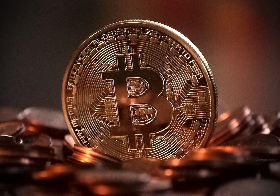 depozīts bitkoinos bez ieguldījumiem cik daudz naudas vajag nopelnīt, lai nedarbotos