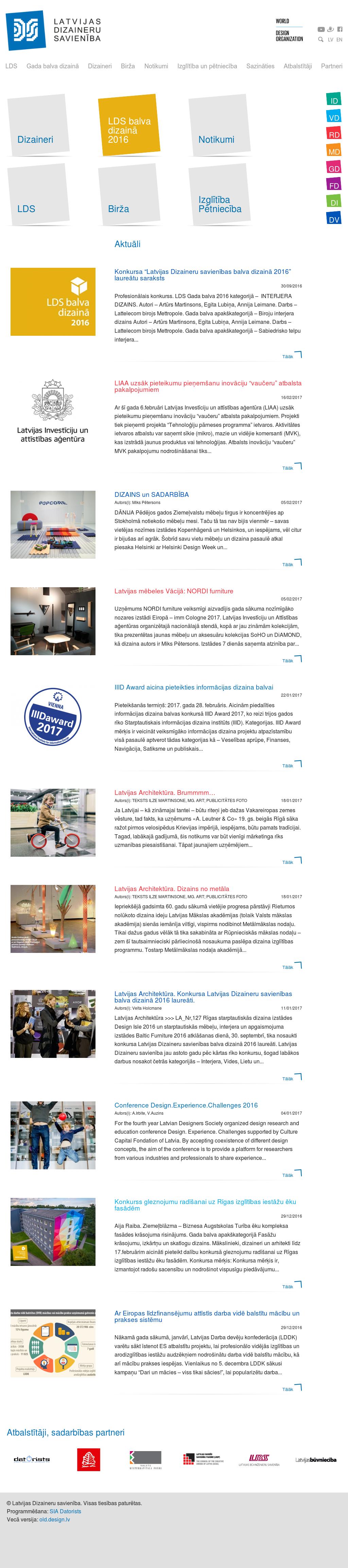 5. Izstrādātāju iespējas darbā ar Sitecore CMS