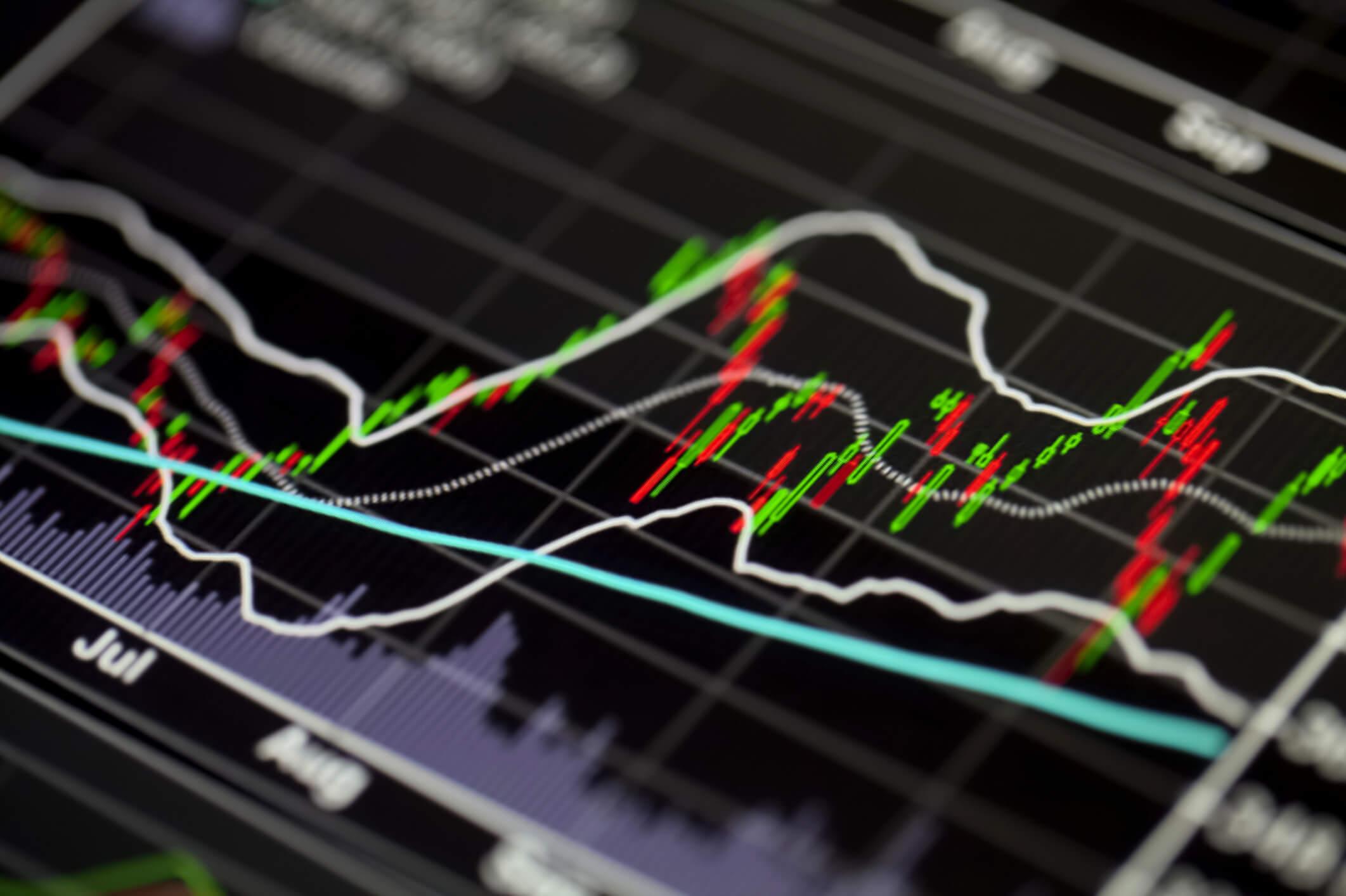 Opcijas - riska sadalīšanas un peļņas līdzeklis / Diena