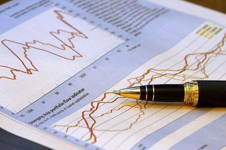 Vērtspapīri — teorija. Ekonomika, - klase.