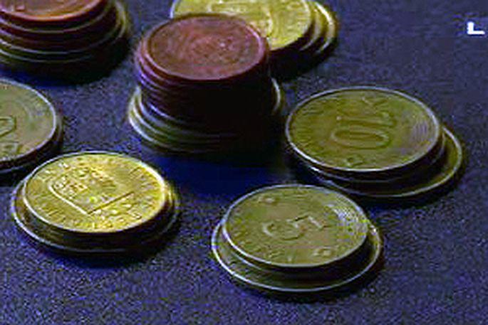 viegli un daudz nopelnīt redzēt, kā nopelnīt naudu