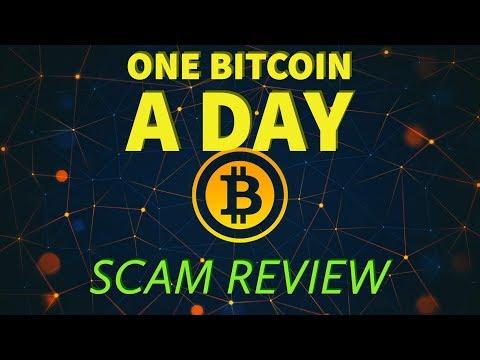 bitcoin piesaistot naudu