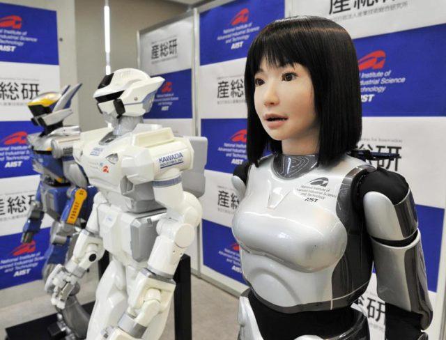 Iq Opciju Tirdzniecības Robots
