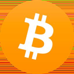 ieguldot bitcoin vietn