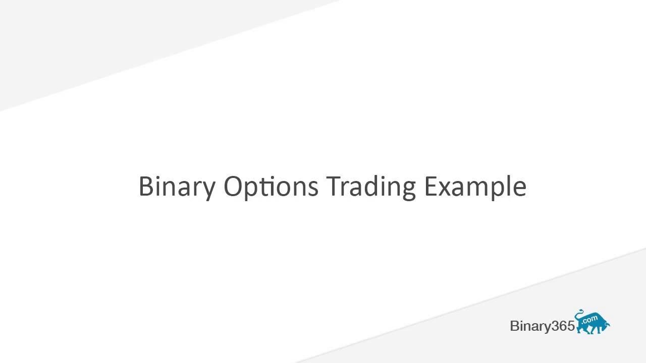 bināro opciju opciju rallijs