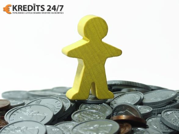 ethereum kā nopelnīt naudu