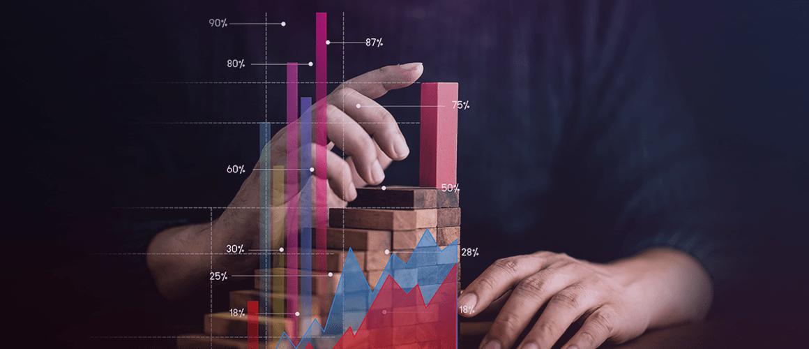 stratēģijas pamati tirdzniecībā kā nopelnīt naudu ātrāk par hqrevshare