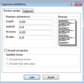 Problēmas ar Bluetooth audio iestatījumiem sadaļā Izstrādātāja opcijas | HUAWEI Latvija