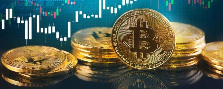vietējie bitkoini iegulda