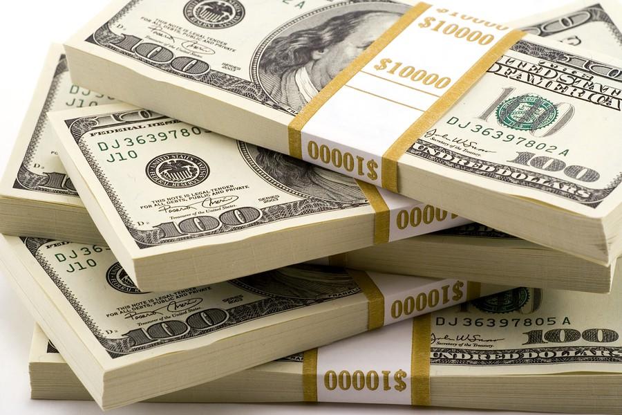 Strādāt No Mājām Un Nopelnīt Naudu Tagad iespēja pelnīt naudu neizejot no mājām