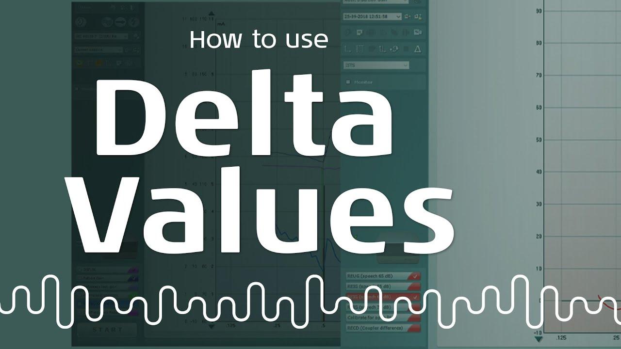 opcijas, kas ir delta