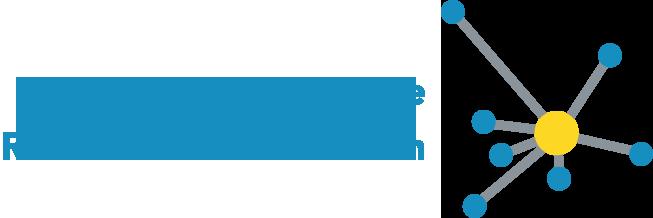 Novatoriska projekta vadība (ip). Par inovāciju un investīciju projektu vadības programmas izpēti