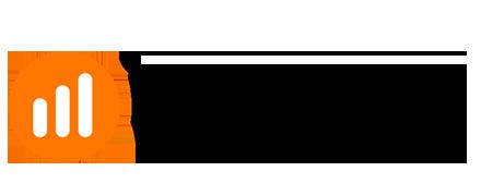 opcijas binārs vērtējums
