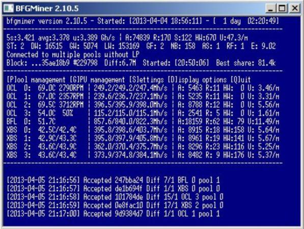 programmas bitkoīnu nopelnīšanai datorā opcijas robots atsauksmes