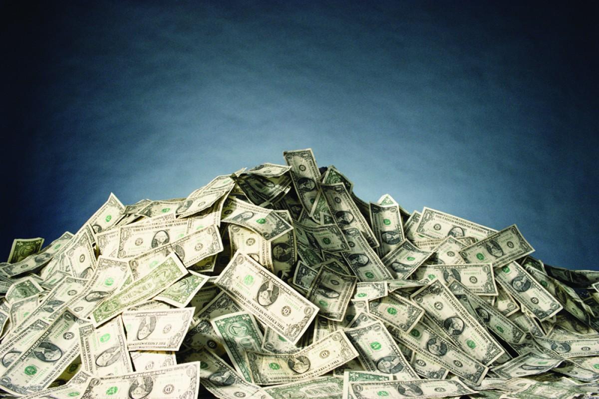 kā nopelnīt vairāk naudas dzīvē vienkāršas iespējas