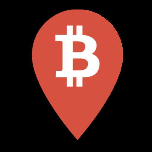 nopirkt bitcoin localbitcoins net ātra peļņa bez ieguldījumiem ar naudas izņemšanu