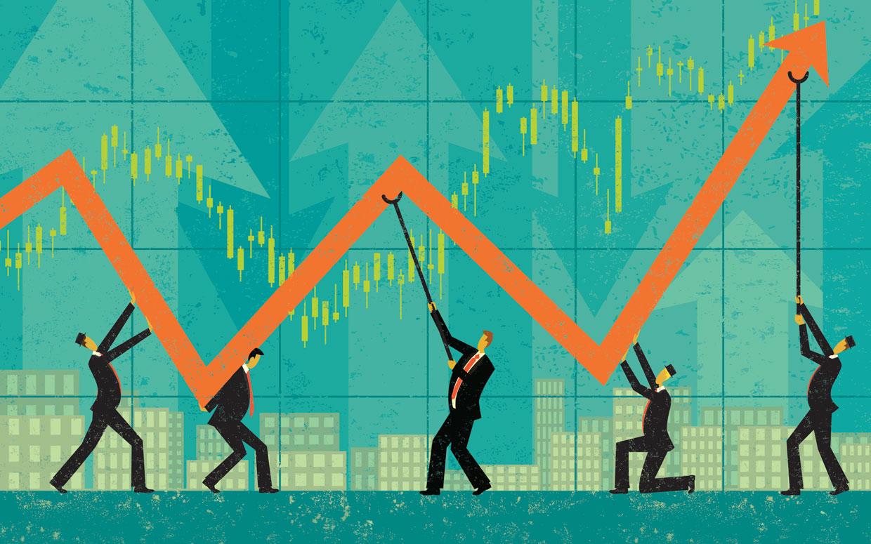 opcija akciju tirgū forti iet varianti