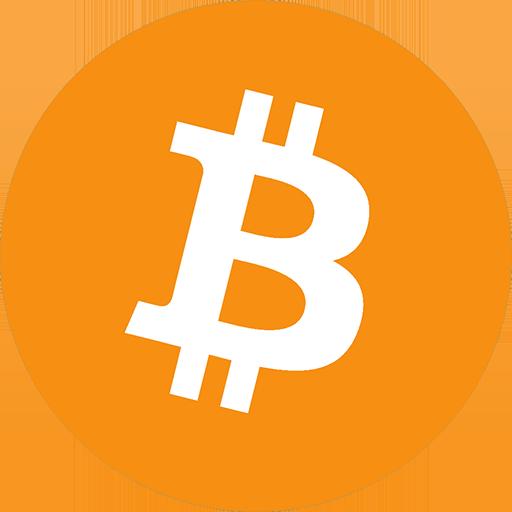 bezmaksas bitcoin miner