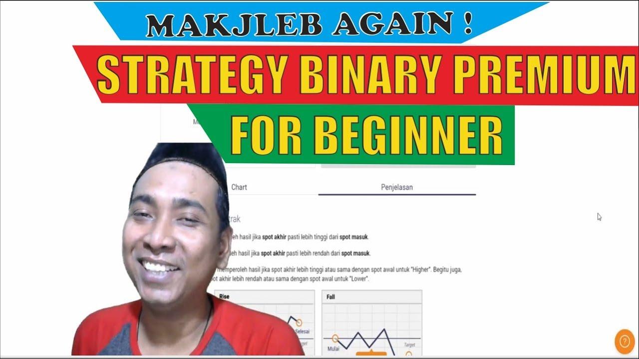 stratēģijas rs bināro opciju video