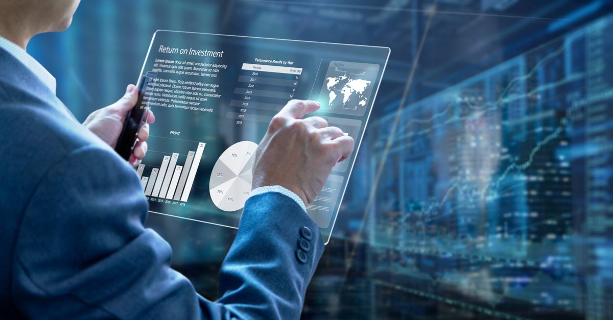 tirdzniecības signāli, kopējot darījumus neatsaucams piedāvājums vai iespēja