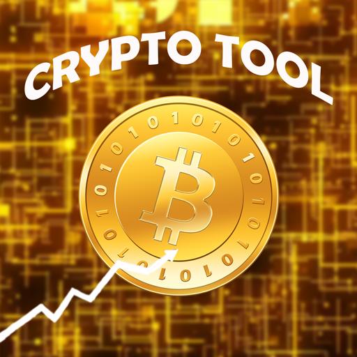 ir bitcoin kaut kur ieguldīt