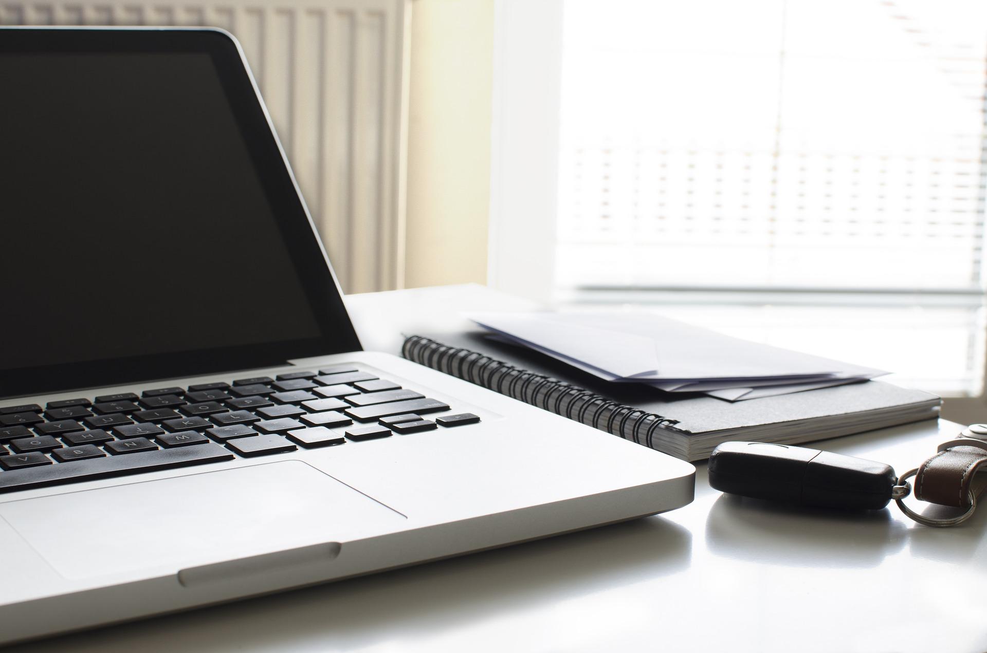 darbs pie interneta ienākumiem mājās interneta vietnes pelna naudu