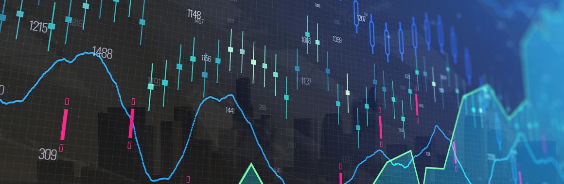 Rentabla stratēģija tirdzniecības bināro iespējas