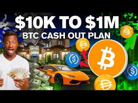 iegūt bitcoins uzdevumiem bd bināro opciju atvēršana