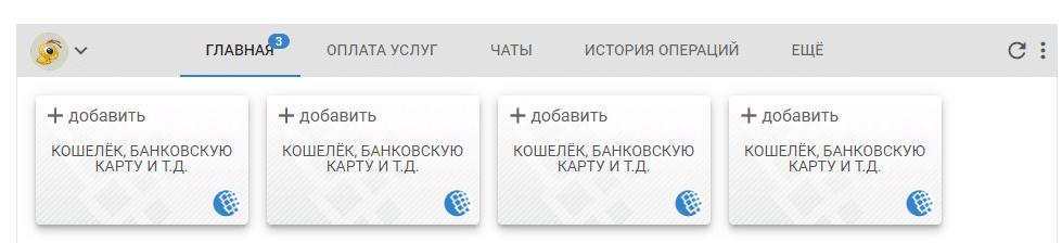 Forex tirdzniecība - Forex tirdzniecība - IDSD