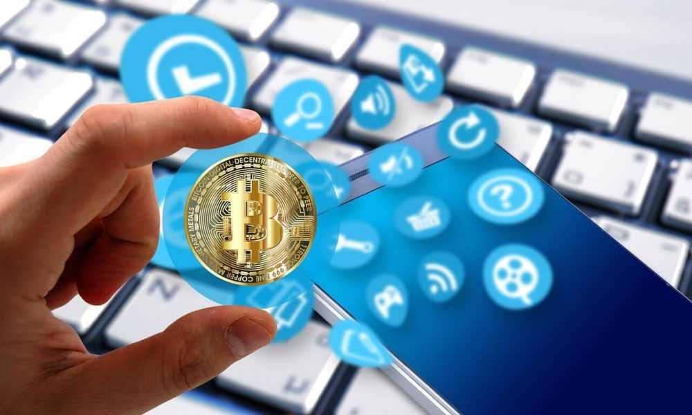 vietņu vērtējums par naudas pelnīšanu internetā
