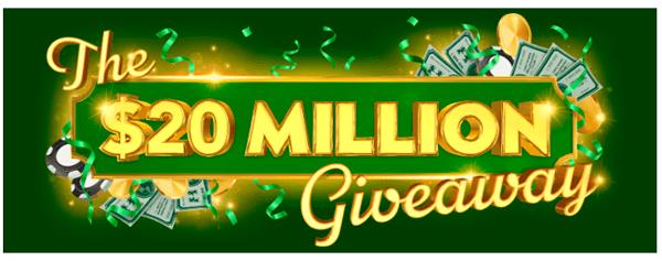 Online kazino un totalizatoru bonusi