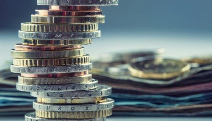 Viss vienkārši veidus kā pelnīt naudu no mājām latvija Āzija