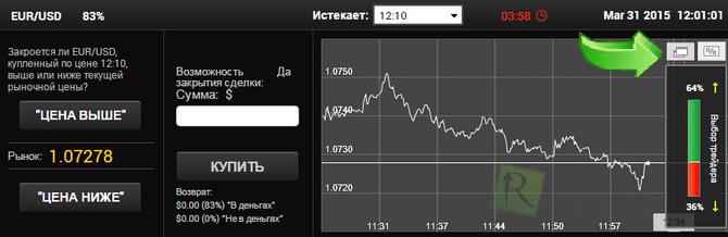 argentīni bitcoin tirdzniecība