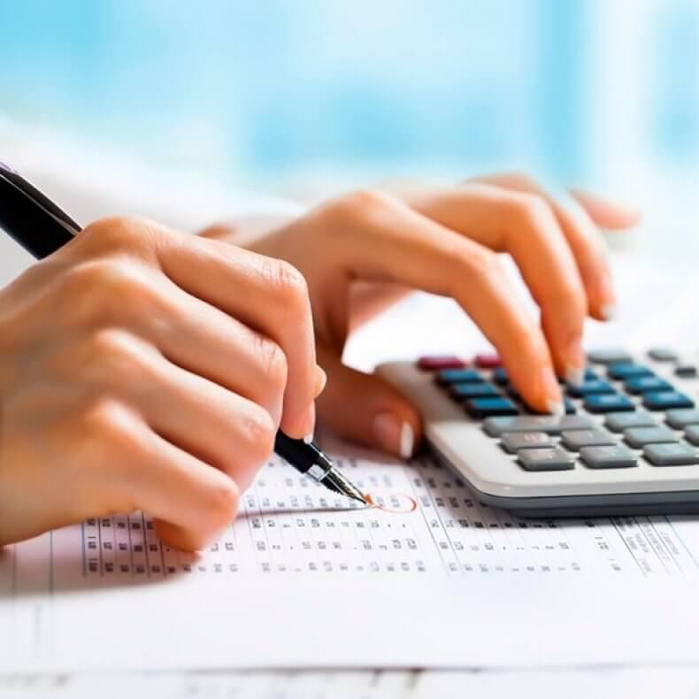 finansiālās neatkarības koeficienta optimālā vērtība