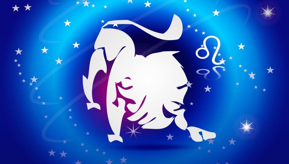 kura no zodiaka zīmēm var tirgoties