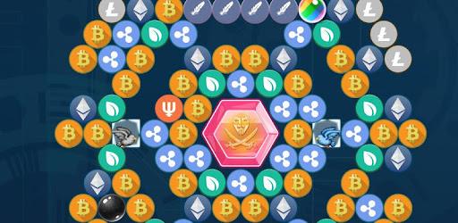Eksperts: Bitcoin būs lielākais burbulis mūsu dzīvē