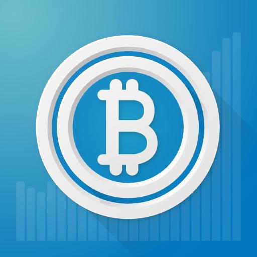 Bitcoin tirdzniecības logrīks kā ieguldīt 5k bitcoin 2020. gads iegulda bitcoin