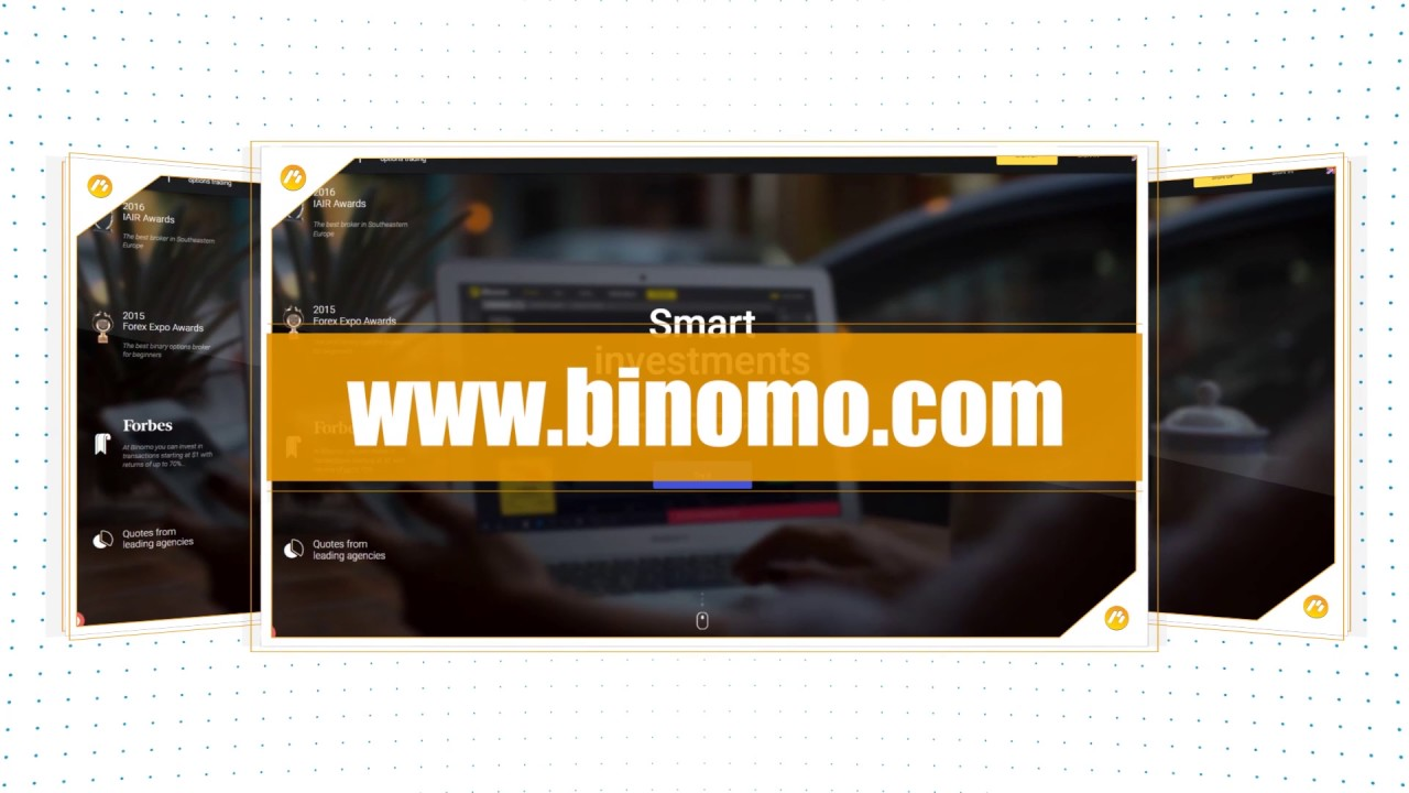 roboti bināro opciju binomo tirdzniecībai