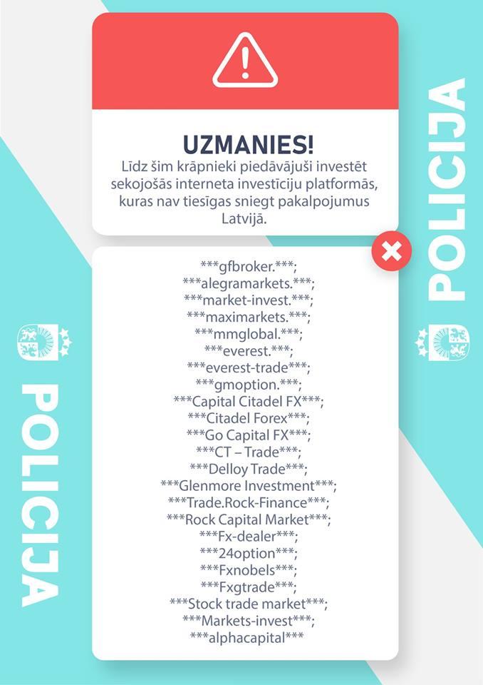top tiešsaistes veidi kā pelnīt naudu bināro opciju tirdzniecības definīcija