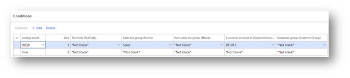 Sākt, uzdevumjoslas un darbības centra opcija ir pelēkā krāsā Windows 10 Iestatījumi - WebSetNet