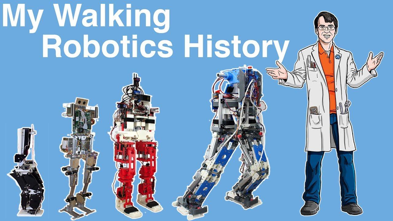 bināro opciju roboti bez depozīta