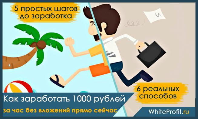 bizness internetā, neieguldot naudu