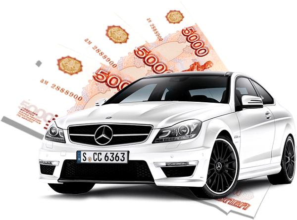 nopelnīt naudu par personīgo automašīnu