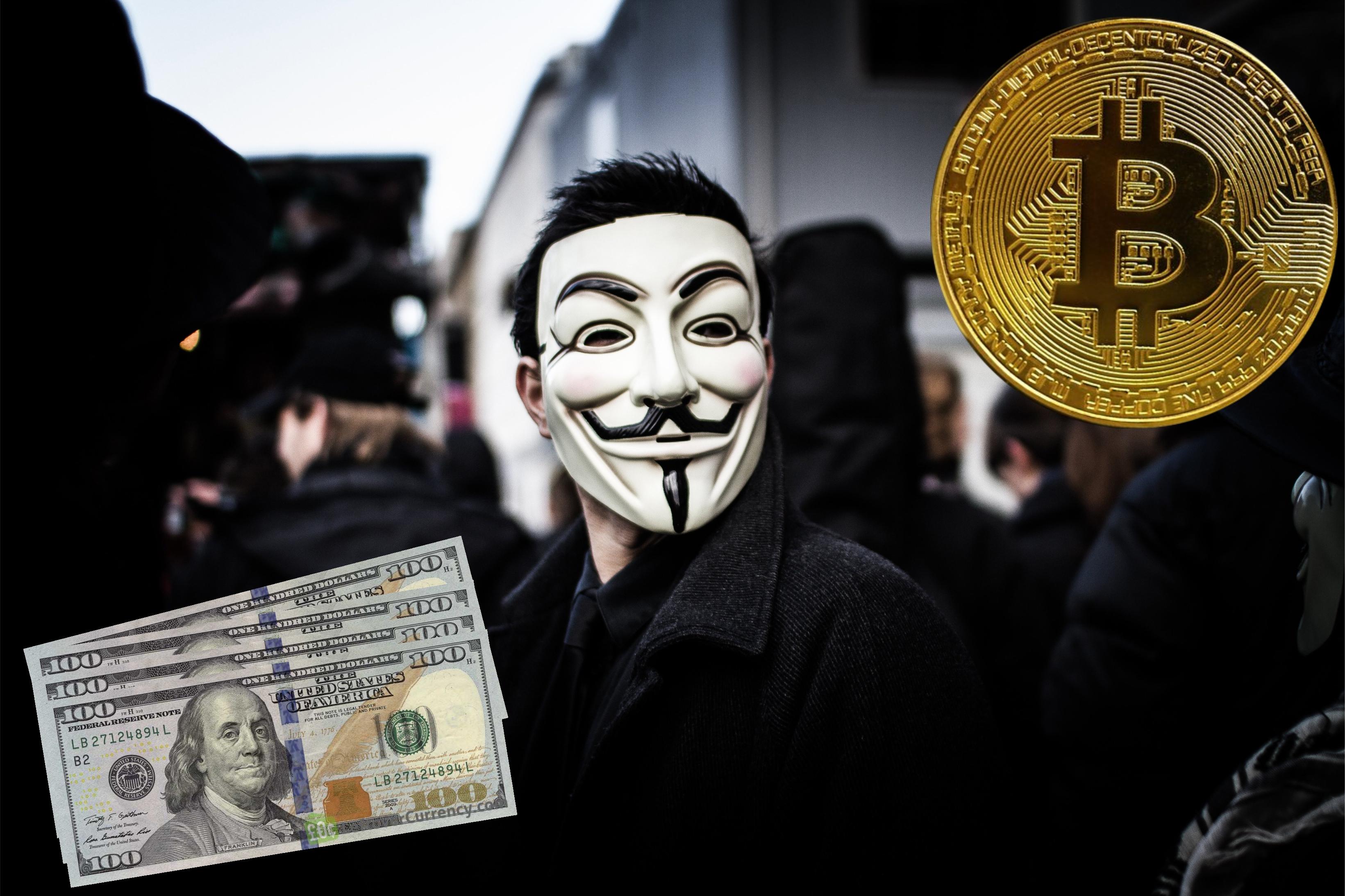 veidi, kā nopirkt bitcoin
