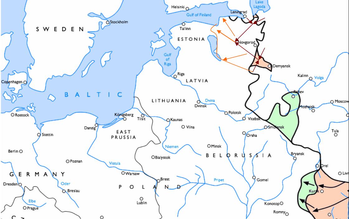 Krievu dialektu piemēru vārdnīca. Dialekti mūsdienu krievu valodā. Mūsdienu dialekti Krievijā