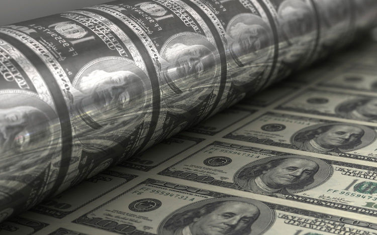lielākie interneta ieņēmumi ar ieguldījumiem
